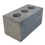 Leca Finblokk 20 cm – uttak av hel pall
