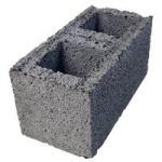 Leca konstruksjonsblokk 25 cm – uttak av hel pall