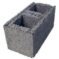 konstruksjonsblokk