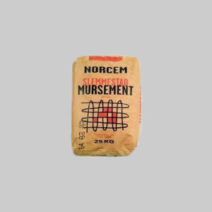 norcem_mur