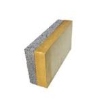 Leca fasadeblokk 12,5 cm – uttak av hel pall