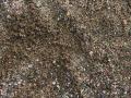 Pussesand 0/4 mm natur